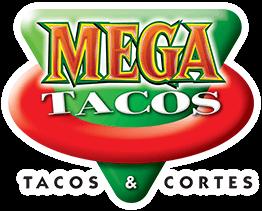 Megatacos